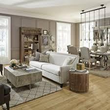 International Furniture Kitchener International Furniture Wholesalers Furniture Stores 3332 2nd