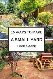 Ideas For A Small Backyard 20 Awesome Small Backyard Ideas Small Backyard Design Backyard