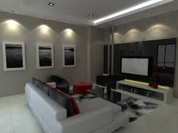 Home Interiors Company Home Interior Designs Interior Design Malaysia L Expert Interior