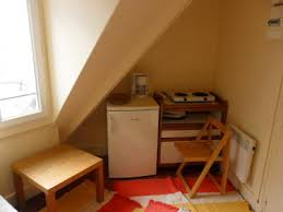 chambre de bonne quid des mini chambres de bonne sos conso