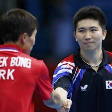 Best Table Tennis Player 9 Reasons Why Table Tennis Is The Best Sport In The World Tom