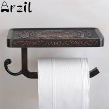 Toilet Paper Roll Storage Online Get Cheap Toilet Rack Aliexpress Com Alibaba Group