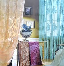 Curtain Rods Sale You Saved To Velvet Curtains U0026 Drapes Damask Burnout Velvet