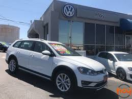 new volkswagen for sale in el paso texas best specials on