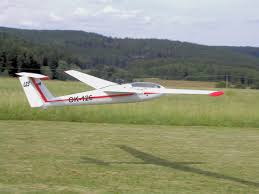 Gliders For Sale Blanik L 23 Glider Fifty Shades Of Grey Casting Pinterest