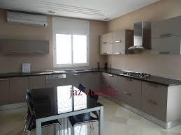 decoration cuisine cuisine meubles et décoration tunisie