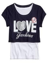 Yankees Toaster New York Yankees Car Floor Mat Set Ny Yankees Rule Pinterest