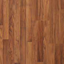 shop allen roth 7 15 16 in w x 47 1 2 in l toasted laminate