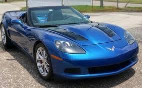 for sale corvette chevrolet corvette classics for sale classics on autotrader