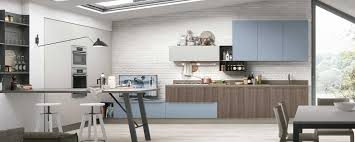 Stosa Kitchen by Italian Contemporary Modern Kitchen Design Stosa Replay Restyle