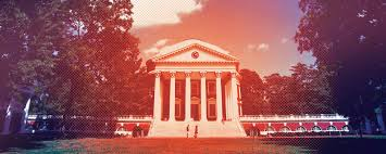 University Of Virginia Campus Map by Plan Your Visit The University Of Virginia