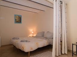 chambre d hote laragne une halte en chambres d hôtes pour se resourcer entre provence et