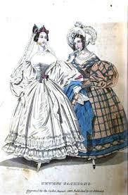 costume wedding dresses two nerdy history white wedding dresses before