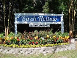 birch hollow in goose creek sc yes communities