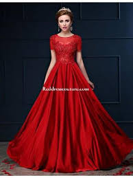 gowns for wedding the dress couture women s colour gowns for wedding part