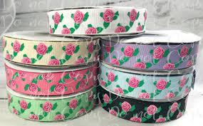 glitter ribbon wholesale 7 8 roses ribbon glitter ribbon us designer ribbon ribbon for