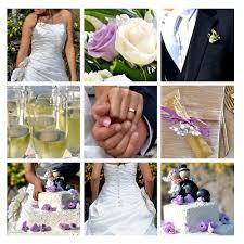 organisateur de mariage tarif tarif organisation mariage bordeaux