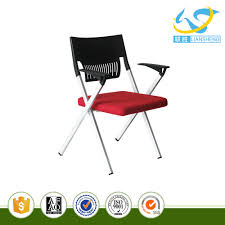 Tofasco Folding Chair by 100 Folding Double Saucer Chair Moon Chair Moon Chair