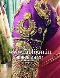 wedding blouses wedding blouse tailors in chennai fancy blouses for wedding at