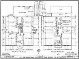 backyard playhouse plans modern home designs floor house plans