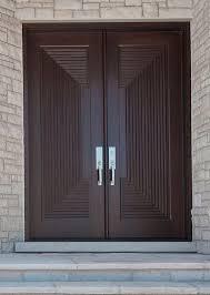 modern entry doors modern entry doors modern interior doors euro collection wood