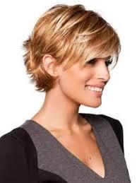 bi level haircut pictures short bi level haircuts best short hair styles