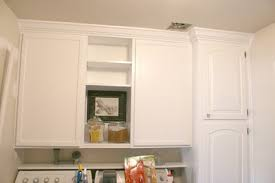 best laundry cupboards laundry room cabinets with design and