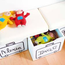 Storing Toys In Living Room - living room for both children and parents hints for keeping