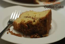 sour coffee cake 6 ideas for an easier thanksgiving