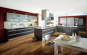 kreabel cuisine buffet de cuisine kreabel