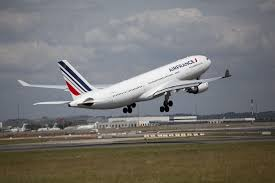Aerospace Engineering Resume Air France To Resume Paris Tehran Flights After Eight Year Gap