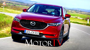 mazda suv suv all new 2018 mazda cx 5 l beauty shots l clip youtube