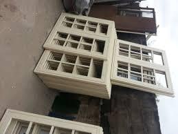 Awning Windows Prices Enjoy Good Discount On Aluminium Windows Stainless Steel Handrails