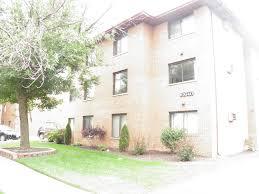 2 bedroom apartments in chicago ridge il briargate apartments