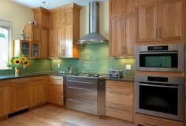 loge tout cuisine loge tout cuisine ikea faire mieux pour votre maison