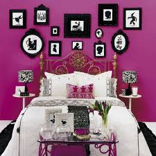 chambre baroque fille chambre et noir baroque 11 photo decoration d c3 a9co fille 3