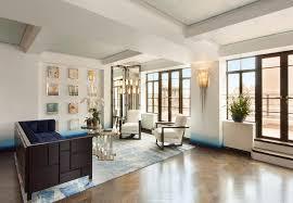 buy bethenny frankel u0027s apartment in tribeca celebrity trulia blog