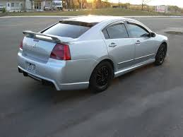 black mitsubishi galant teamhelotes 2006 mitsubishi galant specs photos modification