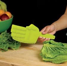 kitchen gadget ideas creative and kitchen gadget ideas with lettuce chopper