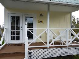 tiny home rentals big island tiny house hawaii hotels resorts and rentals oahu com