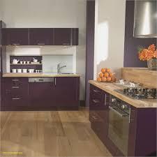 cuisine delinia cuisine aubergine unique aubergine kitchen appliances best meuble
