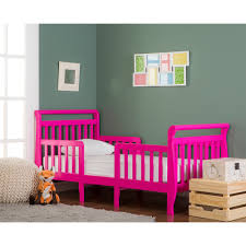 Dream On Me 5 In 1 Convertible Crib by On Me Emma 3 In 1 Convertible Toddler Bed