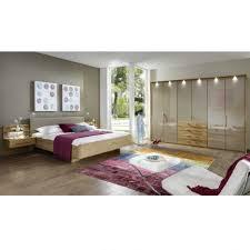 Schlafzimmer Komplett Massiv Moderne Möbel Und Dekoration Ideen Kühles Komplettes