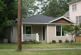 Small Bungalow by Decatur Heights Wikipedia