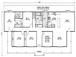 5 bedroom mobile homes floor plans bedroom 5 bedroom modular homes awesome modular home 5 bedroom