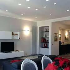Led Ceiling Recessed Lights Living Room Led Light Design Recessed Lights Remodel