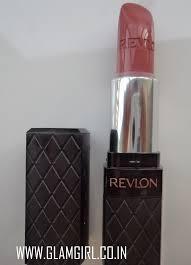 Lipstik Revlon Soft revlon colorburst lipstick in soft 40 review glamgirl