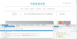 10 mobile testing tools for your wordpress website thetorquemag
