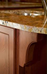how to clean kitchen cabinets made of wood how to clean kitchen cabinets houzz
