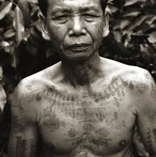 cambodia photographic essays on cambodia u0027s social and economic issues